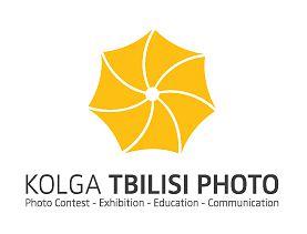 Kolga-Logo.jpg