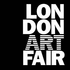 LAF-Logo.jpg