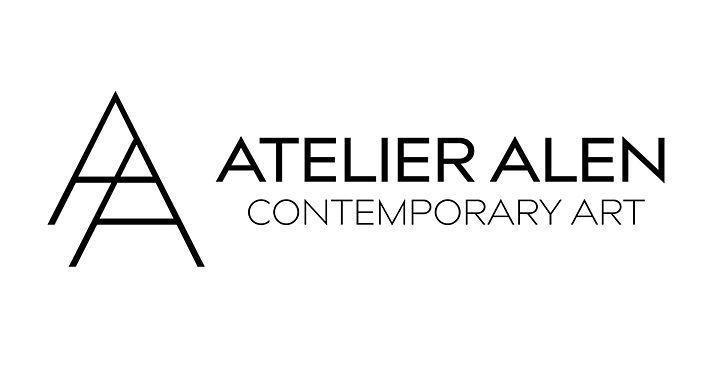 Azelier-Alen.jpg